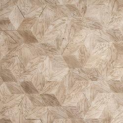 Hive | Driftwood | Natural stone tiles | Tango Tile