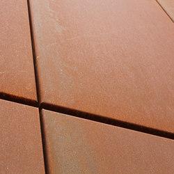 Indaten® | Bleche | ArcelorMittal