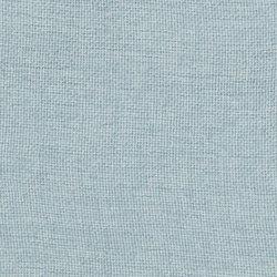 Castillo Leon | Screen fabrics | Camira Fabrics