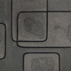 Oblìo | Minerale composito piastrelle | Tango Tile