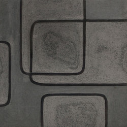Oblìo | Mineral composite tiles | Tango Tile