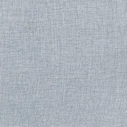Castillo Lorca | Screen fabrics | Camira Fabrics