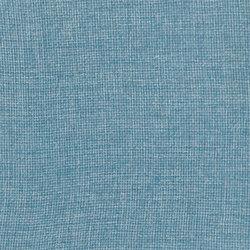 Castillo Lugo | Screen fabrics | Camira Fabrics