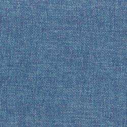 Castillo Soria | Screen fabrics | Camira Fabrics