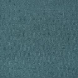 Torca Fabrics | Murat - Spruce | Tejidos para cortinas | Designers Guild