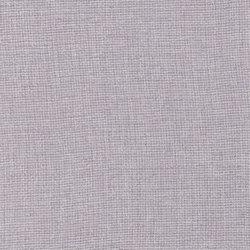 Castillo Murcia | Screen fabrics | Camira Fabrics