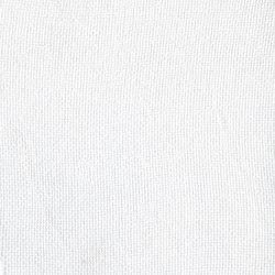 Castillo Palma | Tejidos para screen | Camira Fabrics