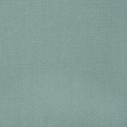 Torca Fabrics   Murat - Aqua   Tissus pour rideaux   Designers Guild