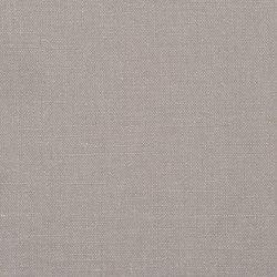 Torca Fabrics | Murat - Driftwood | Curtain fabrics | Designers Guild