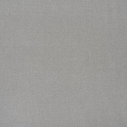 Torca Fabrics | Murat - Stone | Curtain fabrics | Designers Guild