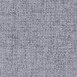 Castillo Redoubt | Drapery fabrics | Camira Fabrics