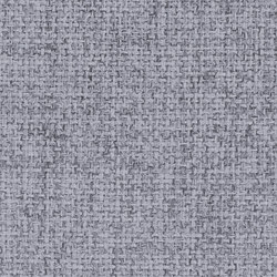 Castillo Redoubt | Screen fabrics | Camira Fabrics