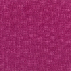 Torca Fabrics | Murat - Cassis | Tissus pour rideaux | Designers Guild