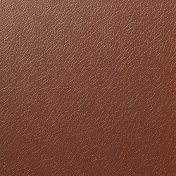 Solano® Nature | Chocolate brown | Bleche | ArcelorMittal