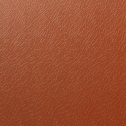 Solano® Nature | Terracotta brown | Tôles | ArcelorMittal