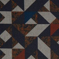 Corrosion Enrich | Tejidos tapicerías | Camira Fabrics