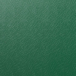 Solano® Nature | Dark green | Sheets | ArcelorMittal