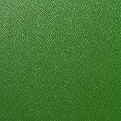 Solano® Nature | Leaf green | Sheets | ArcelorMittal