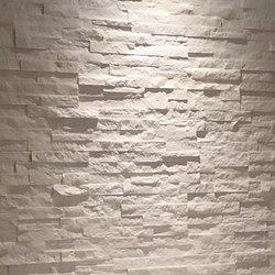 Realstone Systems Shadowstone | Arctic White | Carrelage | Tango Tile