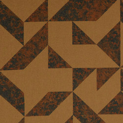 Corrosion Entropy | Tessuti imbottiti | Camira Fabrics