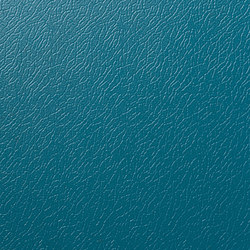 Solano® Nature | Ocean blue | Sheets | ArcelorMittal