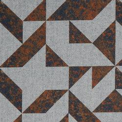 Corrosion Etch | Tessuti imbottiti | Camira Fabrics