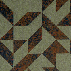 Corrosion Oxidise | Tessuti imbottiti | Camira Fabrics