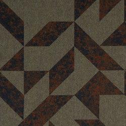 Corrosion Tarnish | Tessuti imbottiti | Camira Fabrics