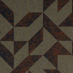 Corrosion Tarnish | Upholstery fabrics | Camira Fabrics