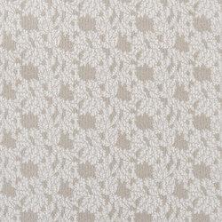 Torca Fabrics | Luisa - Greige | Vorhangstoffe | Designers Guild