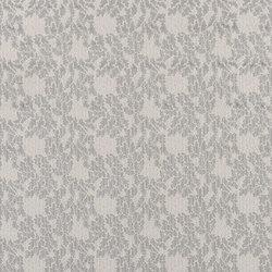 Torca Fabrics   Luisa - Dove   Tissus pour rideaux   Designers Guild