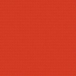 Intervene Texture | Tissus | Camira Fabrics