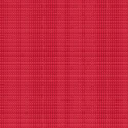 Intervene Texture | Upholstery fabrics | Camira Fabrics