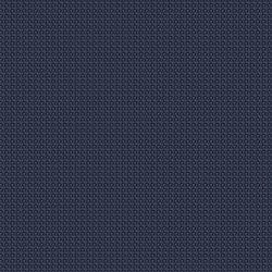 Intervene Texture | Tessuti | Camira Fabrics