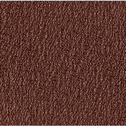 Granite® Storm | Chocolate brown | Sheets | ArcelorMittal