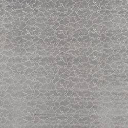 Torca Fabrics | Torca - Stone | Vorhangstoffe | Designers Guild
