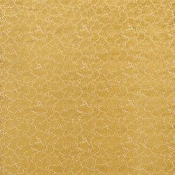 Torca Fabrics | Torca - Ochre | Vorhangstoffe | Designers Guild