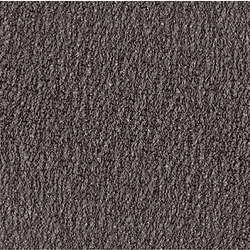 Granite® Storm | Grey brown | Sheets | ArcelorMittal