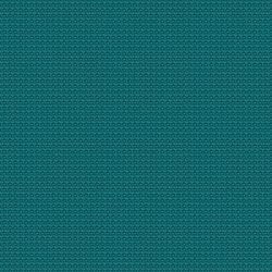 Intervene Texture | Fabrics | Camira Fabrics