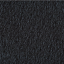 Granite® Storm | Jet black | Sheets | ArcelorMittal