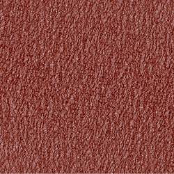 Granite® Storm | Oxide red | Sheets | ArcelorMittal