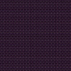 Intervene Texture   Tejidos   Camira Fabrics