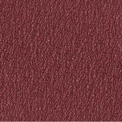 Granite® Storm | Wine red | Bleche | ArcelorMittal