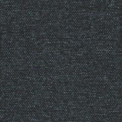Kendal Anthracite | Upholstery fabrics | Camira Fabrics