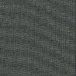 Kendal Beezon | Upholstery fabrics | Camira Fabrics