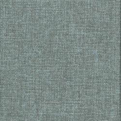 Kendal Crook | Upholstery fabrics | Camira Fabrics