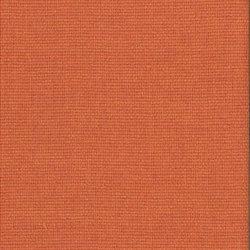 Kendal Burneside | Upholstery fabrics | Camira Fabrics