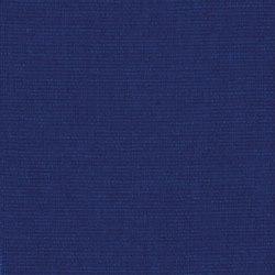 Kendal Cluanie | Upholstery fabrics | Camira Fabrics