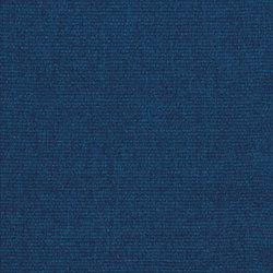 Kendal Fellside | Upholstery fabrics | Camira Fabrics