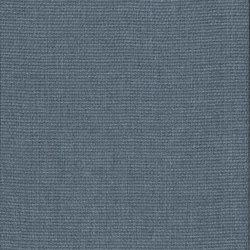 Kendal Finley | Tejidos tapicerías | Camira Fabrics